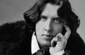 wedding quotes oscar wilde robots author hough rights xreference