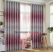 Curtain Sales Online Blackout Natural Scenery Energy Saving Buy Curtains Online Buy