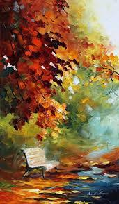 best 20 autumn painting ideas on pinterest baby art activities