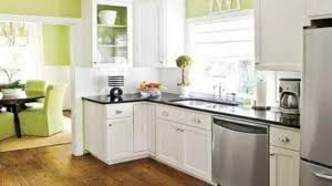 small kitchen color ideas beautiful paint colors schemes for small
