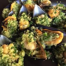 cuisine de provence mussels en provence til we eat again