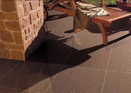 heatwave supply and showroom emser tile alyse edwards