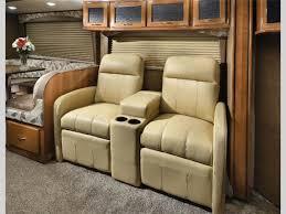 concord motor home class c rv sales 4 floorplans
