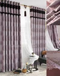 Best Living Room Curtains Best Curtains Home Decor