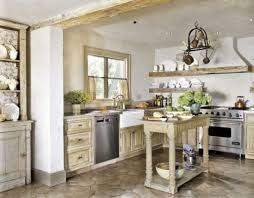 Shabby Chic Kitchen Table by Chic Rustic Chic Kitchen 57 Rustic Chic Kitchen Tables Shabby Chic