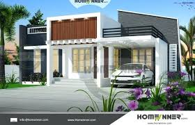 house and home interiors top house and home dietpillwork com