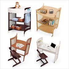 Stokke Baby Changing Table Changing Your Baby Will Become With Stokke Care Changing Table
