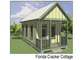 florida cottage plans cracker style house plans luxamcc org