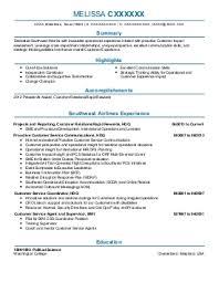 steward resume example island view casino gulfport resume steward