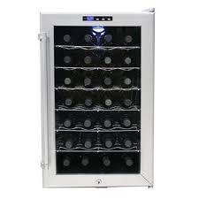 Wine Cooler Table  Wayfair