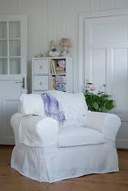 ikea housse canap ektorp de nouveaux modèles de housses bemz pour vos canapés et fauteuils