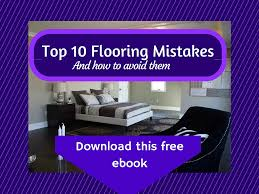 What Happens To Laminate Flooring When It Gets Wet How To Save Your Hardwood Floors From Water Damage Or A Flood