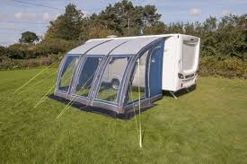 Sunncamp 390 Porch Awning Sunncamp Curve 390 Air Awning Inflatable Awnings