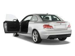 2008 bmw 1 series 2009 bmw 1 series reviews and rating motor trend
