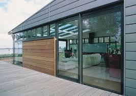 Aluminium Patio Doors Sliding Patio Doors Reynaers At Home