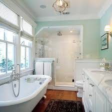 Vintage Bathroom Design Traditional Bathroom Design Ideas Zamp Co