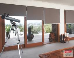 Roller Shades For Sliding Patio Doors Blinds For Sliding Patio Doors Enclosed Canada Horizontali