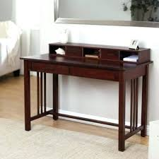 used solid oak desk for sale solid oak roll top desk used office furniture solid oak roll top