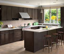 what does 10x10 cabinets 10 x 10 kichen layout 10 x 10 kitchen cabinets