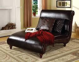 Chaise Lounge Chair Cushion Kids Outdoor Chaise Lounge U2013 Bankruptcyattorneycorona Com