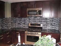 Cheap Kitchen Backsplash Kitchen Backsplash Kitchen Cheap Kitchen Backsplash Alternatives