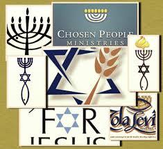 Israel Flag Illuminati Deception Of The Messianic Jewish Movement