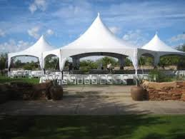 tent and chair rentals tent chair rentals springfield ma party patrol 01109
