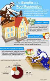 Counter Translate by 11 Best Roofing Infographs Images On Pinterest Infographic Do