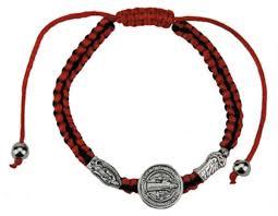 religious bracelets www