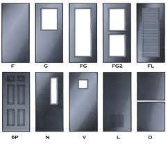 Steel Exterior Security Doors Commercial Steel Entry Doors National Dock And Door Detroit