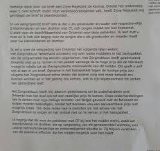 G Stige U K Hen Gimon De Graaf Graafgimon Twitter
