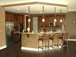 open layout floor plans open layout kitchen and living room dining area kitchen room open