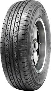Good Customer Result 225 75r15 Whitewall Tires Trailer Tires Kal Tire