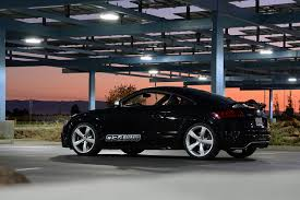 audi a4 turbo upgrade rs500 turbo kit 034motorsport 034motorsport