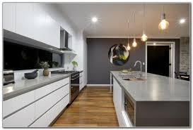 Kitchen Faucet Set by 3 Hole Kitchen Faucet Delta Kitchen Set Home Decorating Ideas