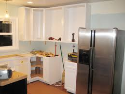 42 inch kitchen cabinets our kitchen cabinets are like slugs house