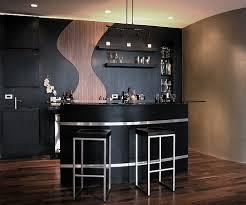 Small Home Bar Designs Home Bar Design - Bars designs for home