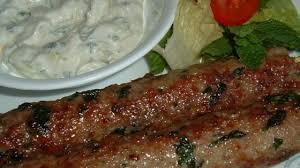 cuisine kebab indian style sheekh kabab recipe allrecipes com