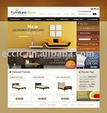 Bedroom Furniture Websites Best Designer Furniture Websites Cuantarzon Com