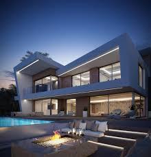 Immobilien Zum Kaufen Gesucht Immobilien Zum Verkauf In Jávea Spainhouses Net