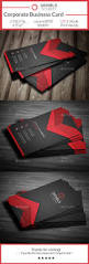 corporate id card templates print templates card templates and