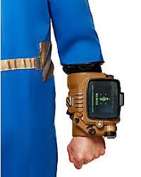Fallout Halloween Costume Fallout Halloween Costumes Spirithalloween