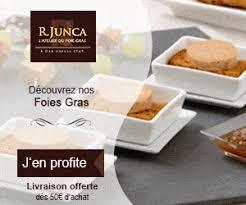 epicurien recettes de cuisine coffret inédit le saunier de camargue l épicurien castaing