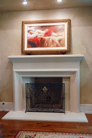 stone gallery stucco moulding inc stucco moulding inc