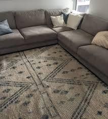 carpet u0026 rug cleaning clean white bear