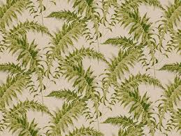 Best Fabrics For Curtains by 40 Best Fabric Images On Pinterest Curtains Fabric Wallpaper
