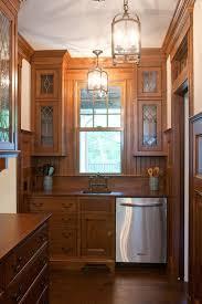 Kitchen Pantry Design Plans 62 Best Pantry Images On Pinterest Kitchen Kitchen Storage And