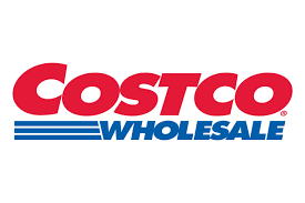 costco open on thanksgiving costco offers a black friday freebie starting at 9 a m on 11 28