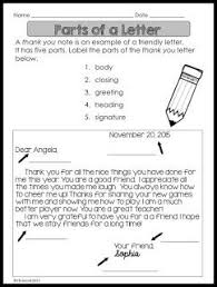 best 25 friendly letter ideas on pinterest letter writing