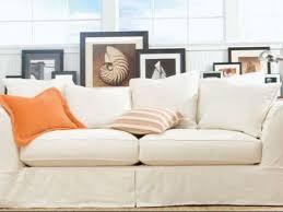 Jennifer Convertibles Sofa by Brand New Linda Sofa Jennifer Convertibles Rumson Nj Patch